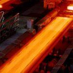 تاثیر عناصر آلیاژی بر خواص فولاد