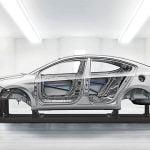 مزایای زیست محیطی فولاد استحکام بالا در صنعت خودرو